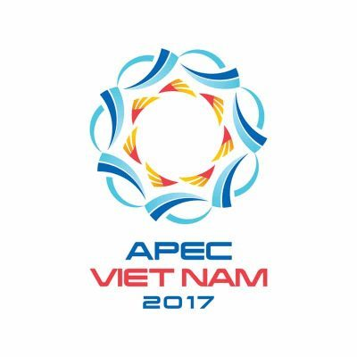 Interpretation For APEC 2017