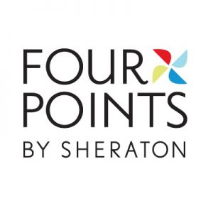 Translation ISO For The Four Points Hotels By Sheraton