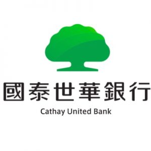 Cathay  Bank ISO Translation