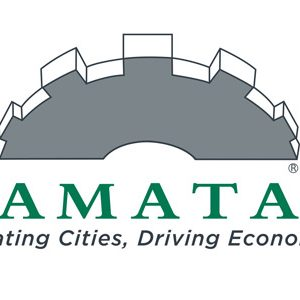 Interpretation And Translation For Amata Corporation