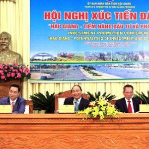 Dich Thuat Hau Giang