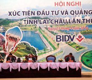 Dich Thuat Lai Chau