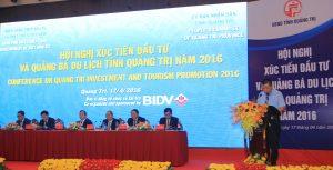 Quang Tri Translation